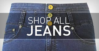Shop All Jeans &gt;