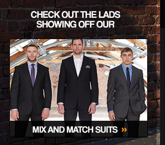 Mix & Match Suits >