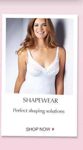 Shapewear