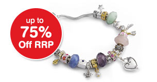 Shop Jewellery Offer &gt;