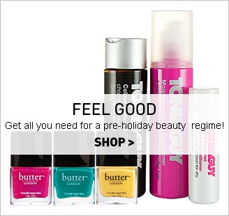 Shop Feel Good >
