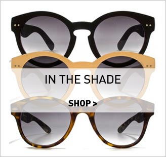 Shop All Sunglasses >