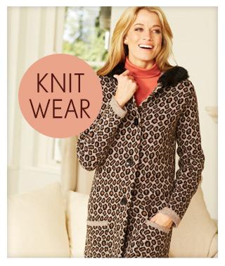 Knitwear >