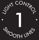 1 - Light Control - Smooth Lines