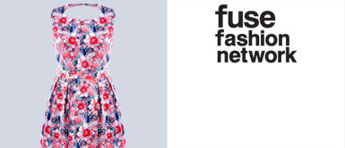 Shop Fuse Fashion Collection >