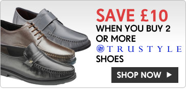 Save £10 when you buy 2 or more 