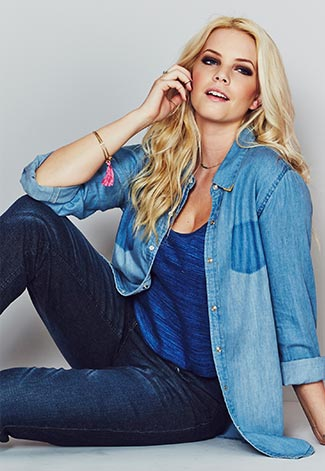 Discover Your Perfect Denim