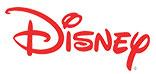 Disney >