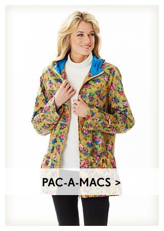 Pac-a-Macs