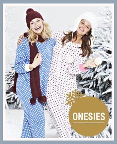 Onesies >