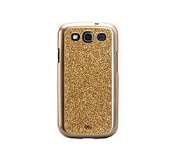 Glam Galaxy S3 Case