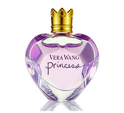 Vera Wang 'Princess' Gift Set