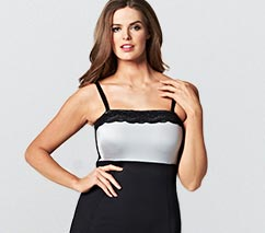 Slimming Full Slip