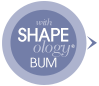 Shapeology Bum >