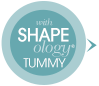 Shapeology Tummy >