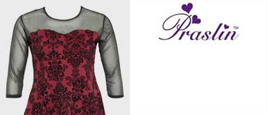 Shop Praslin Collection >