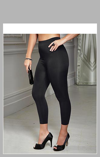 Shop Control Leggings >