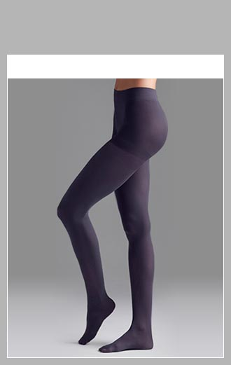 Shop Control Tights >