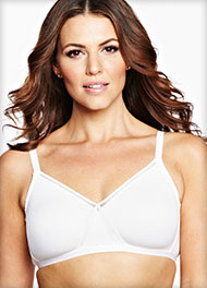 Buy this T-Shirt Bra