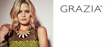 Shop Grazia Collection >