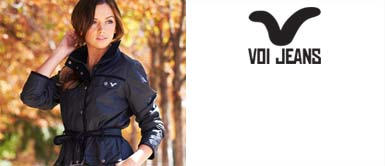 Shop Voi Jeans Collection >