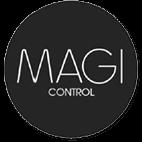 Magi Control