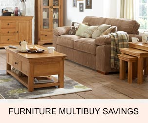 Furniture Multibuy Savings