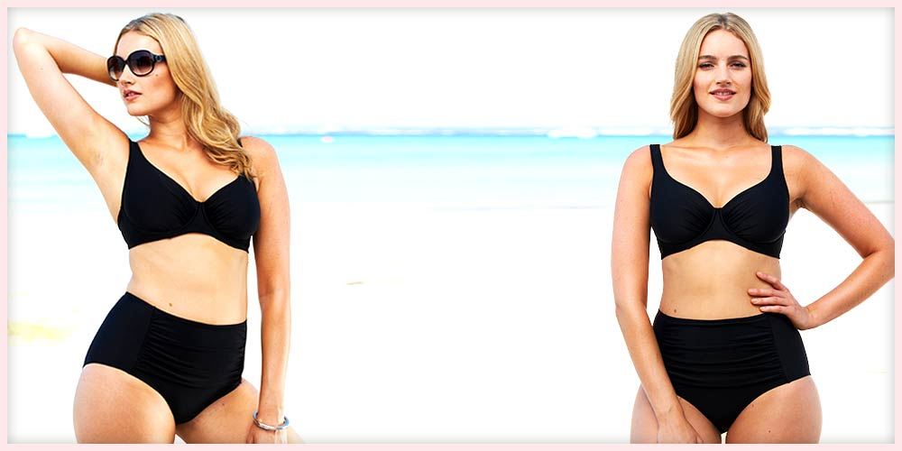 Shop Bikini >