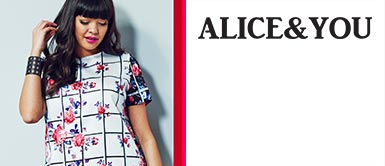 Shop Alice & You >