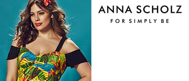 Shop Anna Scholz Collection >