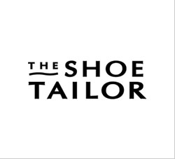The Shoe Tailor