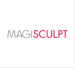 MagiSculpt