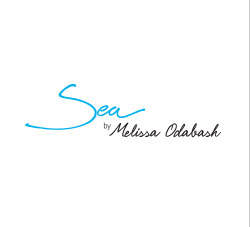 Sea by Melissa Odabash