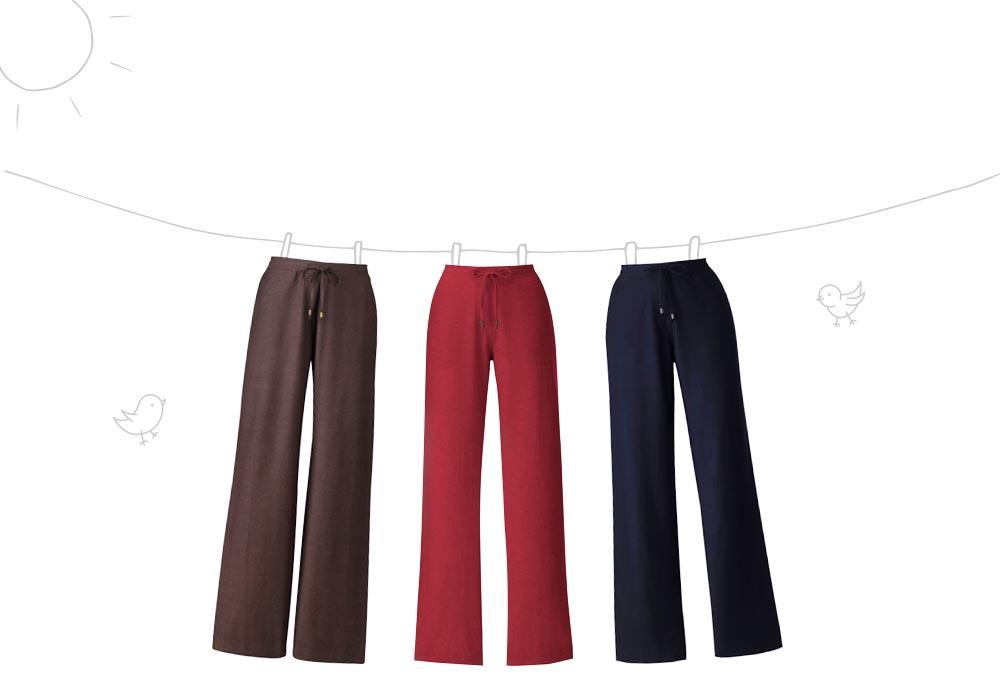Shop All Linen >
