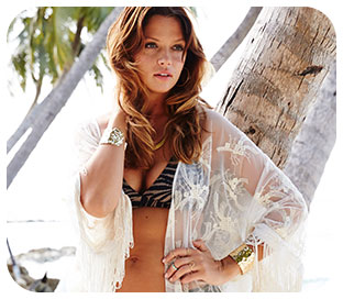 Shop Beach Cover Ups