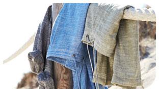 Shop Summer Linens