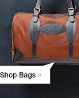 Shop Bags »