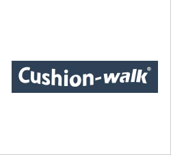 Cushion Walk