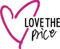 Love The Price