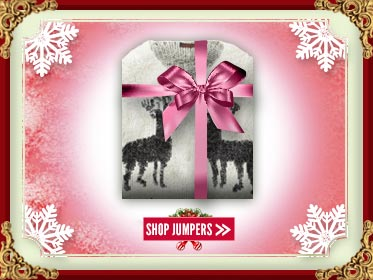 Shop Jumpers