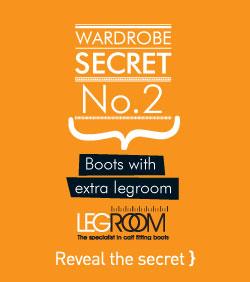 Secrets No.2