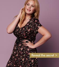 Secrets No.4