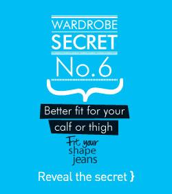 Secrets No.6