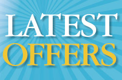 HOB Latest Offers >