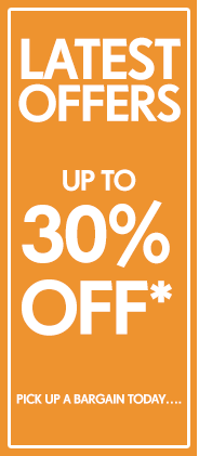 Latest Offers ? Up to 