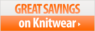 Great Savings on Knitwear &gt;