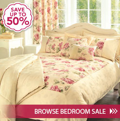 Browse Bedroom Sale >