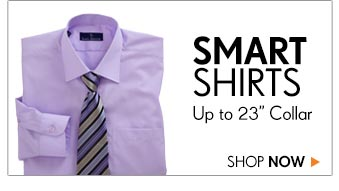 Smart Shirts – Shop Now >