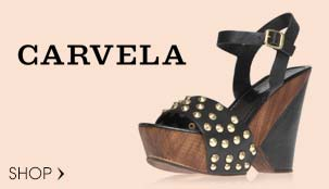 Shop Carvela