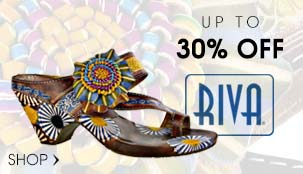 Shop up to 30% off Riva